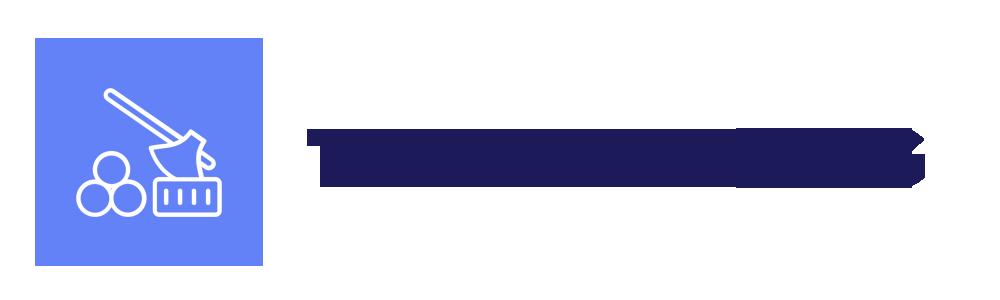 Tree Felling Johannesburg – 073 277 3618 | Tree Fellers | Tree Removals